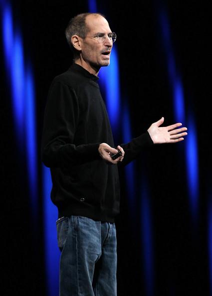 Steve Jobs (19)