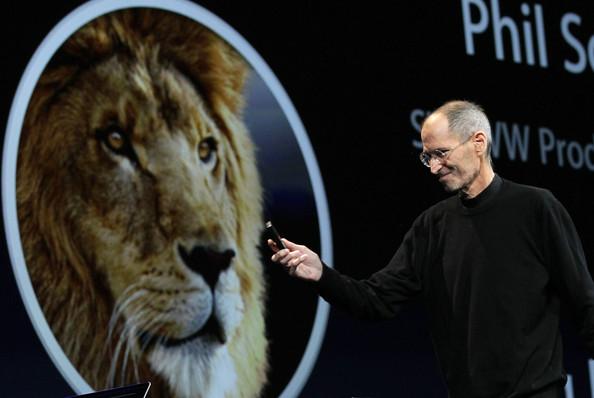 Steve Jobs (18)