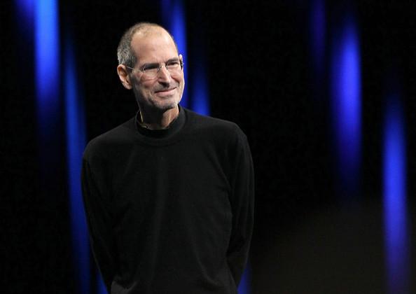 Steve Jobs (17)