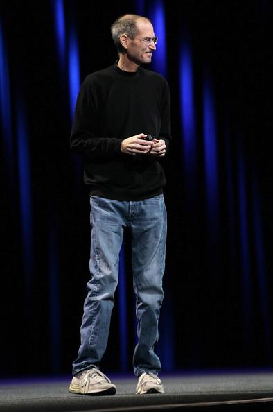 Steve Jobs (16)