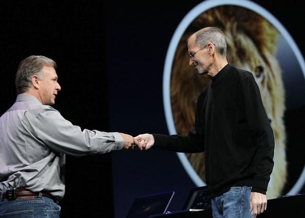 Steve Jobs (15)