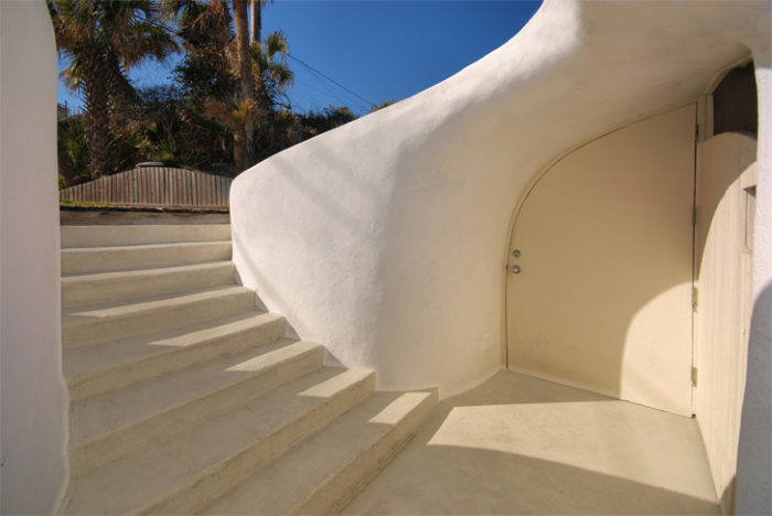 The Dune House by William Morgan (1)