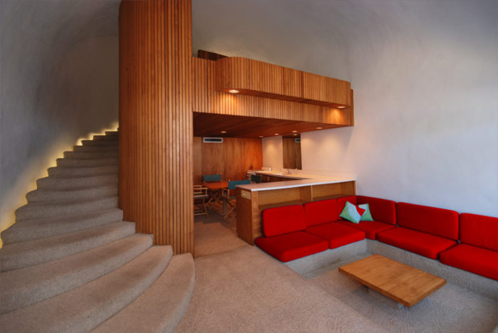 The Dune House by William Morgan (5)