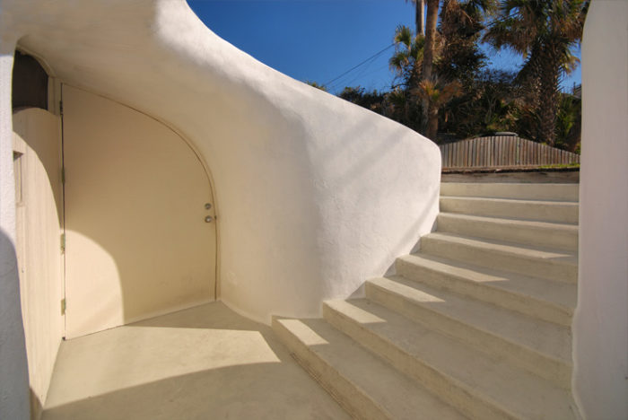 The Dune House by William Morgan (4)