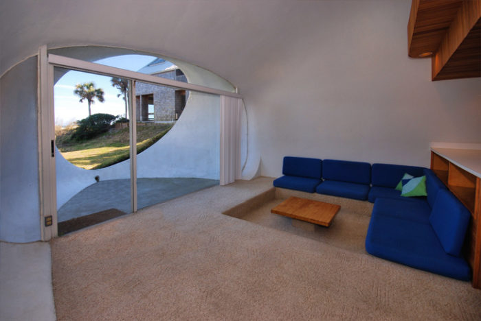 The Dune House by William Morgan (3)