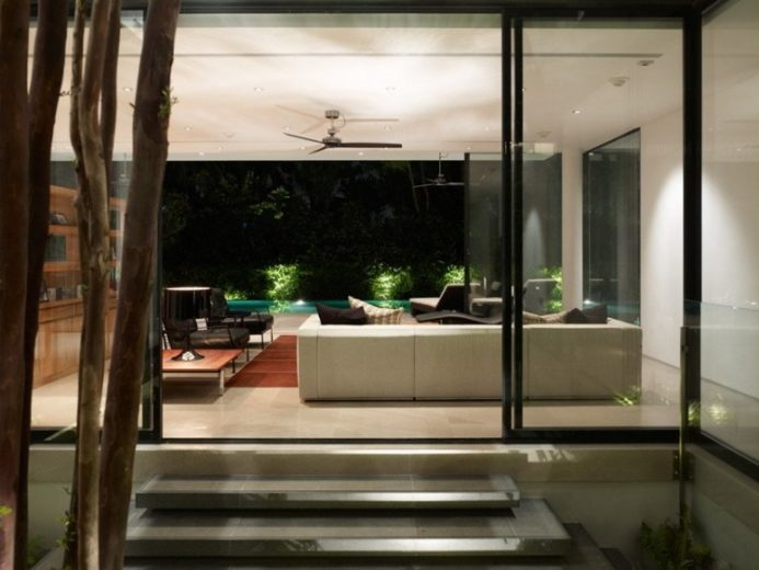 72 Sentosa Cove House in Singapore by ONG&ONG (12)