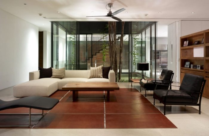 72 Sentosa Cove House in Singapore by ONG&ONG (10)