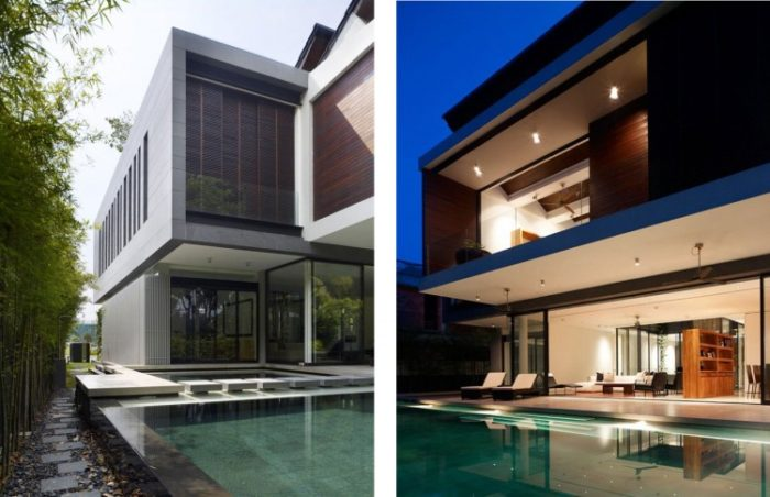 72 Sentosa Cove House in Singapore by ONG&ONG (19)