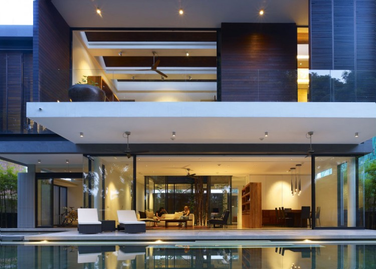 72 Sentosa Cove House in Singapore by ONG&ONG (17)