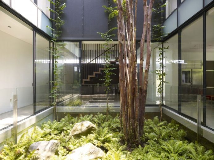 72 Sentosa Cove House in Singapore by ONG&ONG (13)
