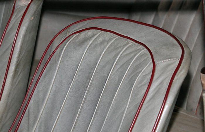 Bentley Continental R (6)