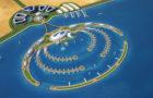 Amphibious 1000 Luxury Resort Project for Qatar (4)