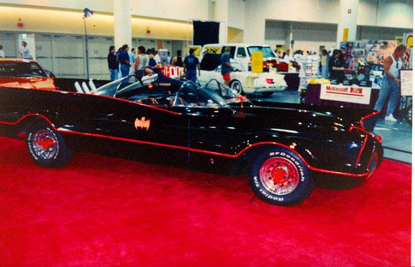 Barris Batmobile (9)