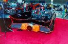 Barris Batmobile (7)