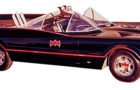 Barris Batmobile (6)
