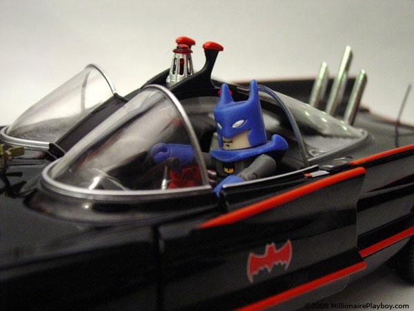 Barris Batmobile (4)