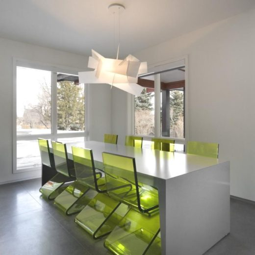 Contemporary Interior by Arch11 (6)