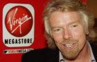Richard Branson (2)