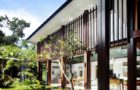 The Sun House in Singapore by Guz Architects (11)