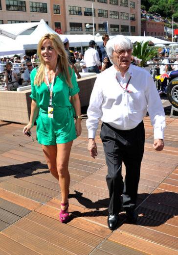 Bernie Ecclestone (1)
