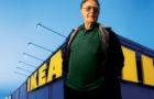 Ingvar Kamprad – The Billionaire Behind IKEA (4)