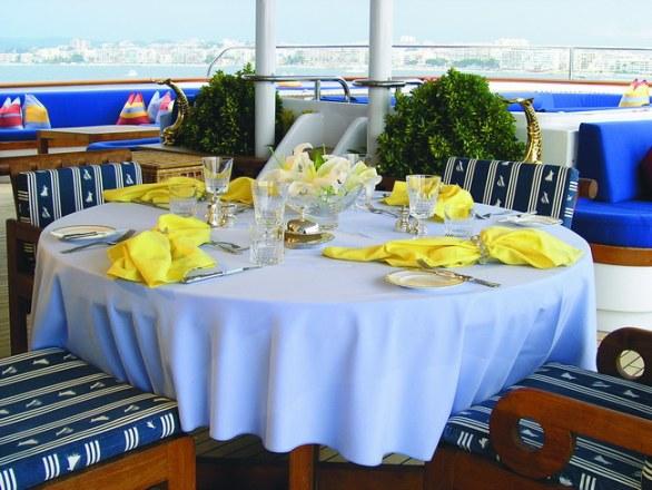 Leander Luxury Superyacht (8)