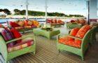 Leander Luxury Superyacht (6)