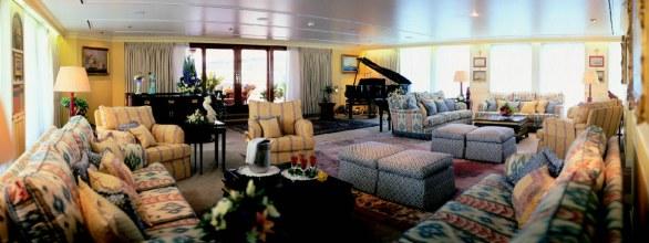 Leander Luxury Superyacht (4)