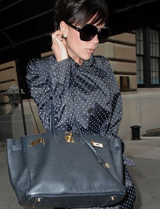 Victoria-Beckham-with-a-Hermes