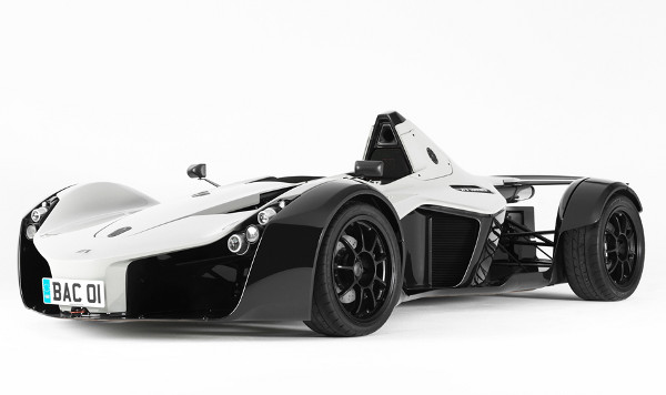 The BAC Mono Formula-Style Street Racer (11)