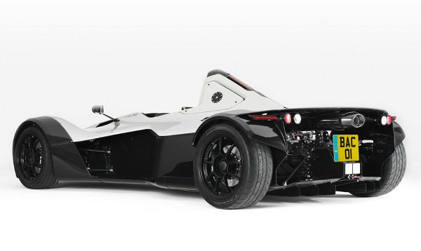 The BAC Mono Formula-Style Street Racer (9)