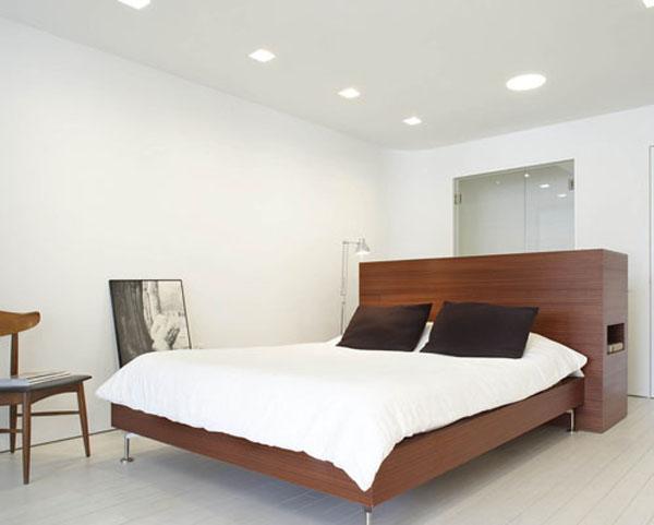 Gramercy Duplex by Slade Architecture (5)