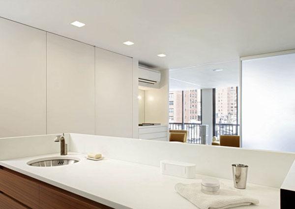 Gramercy Duplex by Slade Architecture (1)