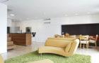 Gramercy Duplex by Slade Architecture (13)