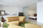 Gramercy Duplex by Slade Architecture (12)
