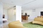 Gramercy Duplex by Slade Architecture (11)