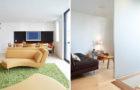 Gramercy Duplex by Slade Architecture (10)