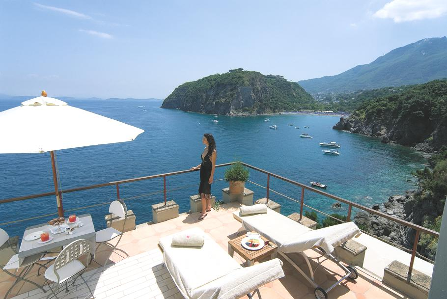 Mezzatore Resort & Spa a Luxurious Boutique Hotel (6)