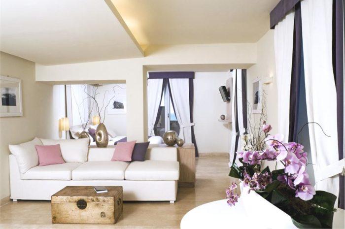 Mezzatore Resort & Spa a Luxurious Boutique Hotel (4)
