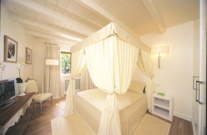 Mezzatore Resort & Spa a Luxurious Boutique Hotel (1)