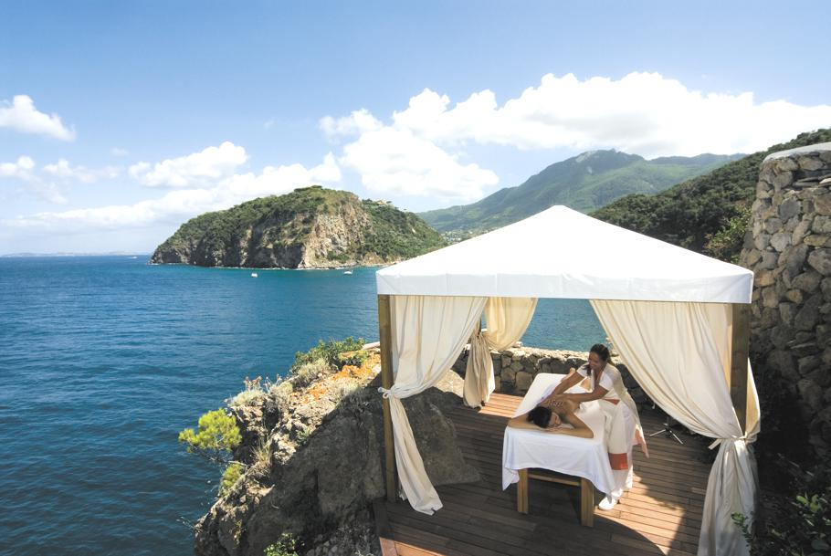Mezzatore Resort & Spa a Luxurious Boutique Hotel (13)