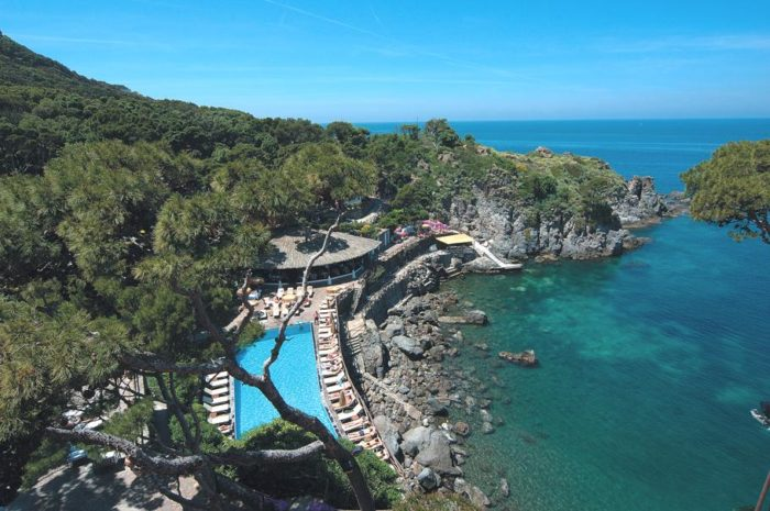 Mezzatore Resort & Spa a Luxurious Boutique Hotel (11)