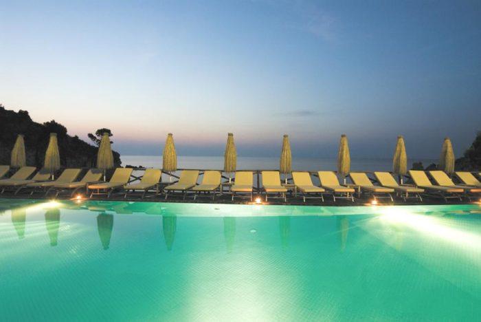 Mezzatore Resort & Spa a Luxurious Boutique Hotel (9)