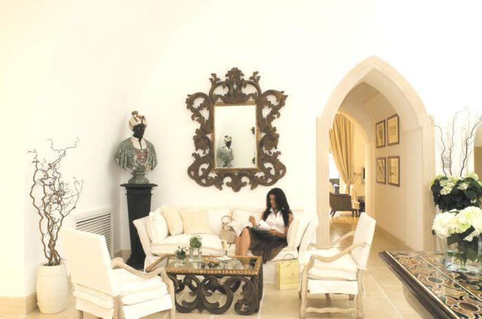Mezzatore Resort & Spa a Luxurious Boutique Hotel (8)