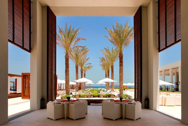 Monte-Carlo Beach Club on the island of Saadiyat expected to fetch $14M by 2014 (4)