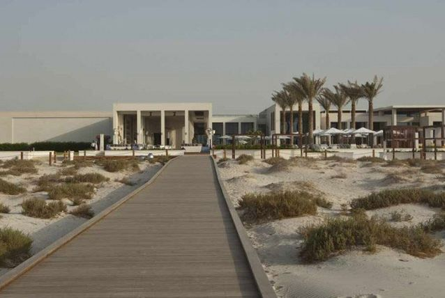 Monte-Carlo Beach Club on the island of Saadiyat expected to fetch $14M by 2014 (3)