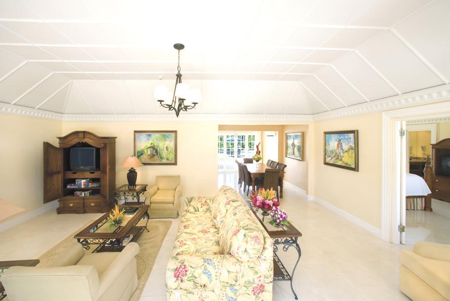 Paradise on Earth the Half Moon Luxury Resort, Jamaica (4)