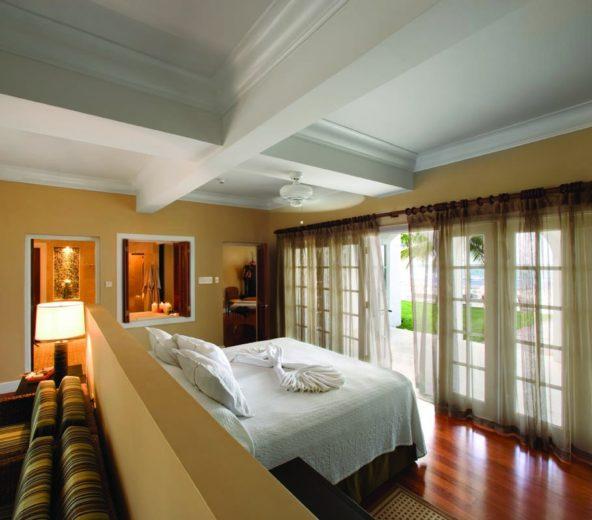 Paradise on Earth the Half Moon Luxury Resort, Jamaica (11)