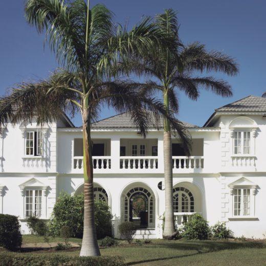 Paradise on Earth the Half Moon Luxury Resort, Jamaica (10)