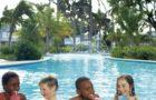 Paradise on Earth the Half Moon Luxury Resort, Jamaica (9)